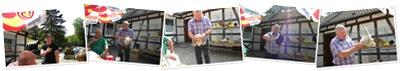 Tierbesprechung 2013 anzeigen
