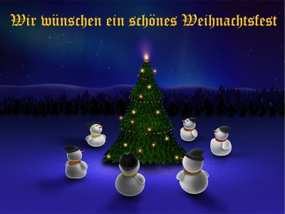 weihnachten-comic055